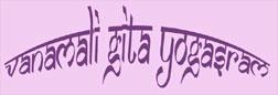 Vanamali Ashram